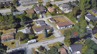 Photo 12: 10295 128A Street in Surrey: Cedar Hills House Fourplex for sale (North Surrey)  : MLS®# R2455896
