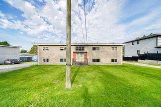 Photo 3: 10295 128A Street in Surrey: Cedar Hills Fourplex for sale (North Surrey)  : MLS®# R2455896