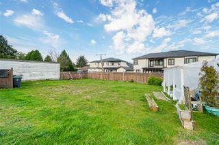 Photo 8: 10295 128A Street in Surrey: Cedar Hills Fourplex for sale (North Surrey)  : MLS®# R2455896