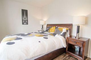 "Photo 22: 85 7955 122 Street in Surrey: West Newton Townhouse for sale in ""SCOTTSDALE VILLAGE"" : MLS®# R2457314"