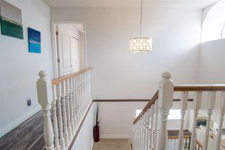 "Photo 15: 85 7955 122 Street in Surrey: West Newton Townhouse for sale in ""SCOTTSDALE VILLAGE"" : MLS®# R2457314"