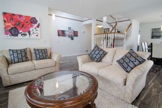 "Photo 7: 85 7955 122 Street in Surrey: West Newton Townhouse for sale in ""SCOTTSDALE VILLAGE"" : MLS®# R2457314"