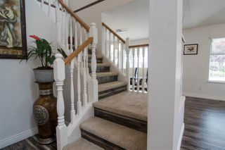 "Photo 13: 85 7955 122 Street in Surrey: West Newton Townhouse for sale in ""SCOTTSDALE VILLAGE"" : MLS®# R2457314"