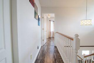 "Photo 16: 85 7955 122 Street in Surrey: West Newton Townhouse for sale in ""SCOTTSDALE VILLAGE"" : MLS®# R2457314"
