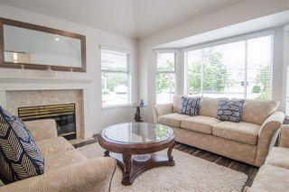 "Photo 6: 85 7955 122 Street in Surrey: West Newton Townhouse for sale in ""SCOTTSDALE VILLAGE"" : MLS®# R2457314"