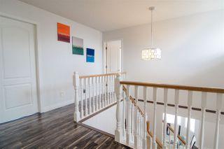 "Photo 14: 85 7955 122 Street in Surrey: West Newton Townhouse for sale in ""SCOTTSDALE VILLAGE"" : MLS®# R2457314"