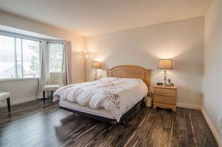 "Photo 17: 85 7955 122 Street in Surrey: West Newton Townhouse for sale in ""SCOTTSDALE VILLAGE"" : MLS®# R2457314"