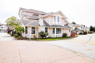 "Photo 26: 85 7955 122 Street in Surrey: West Newton Townhouse for sale in ""SCOTTSDALE VILLAGE"" : MLS®# R2457314"