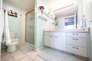 Photo 13: 410 8909 100 Street in Edmonton: Zone 15 Condo for sale : MLS®# E4199281