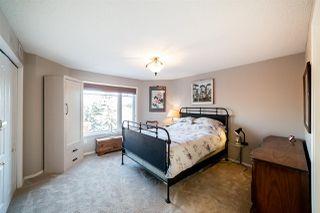 Photo 12: 410 8909 100 Street in Edmonton: Zone 15 Condo for sale : MLS®# E4199281