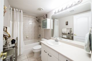 Photo 11: 410 8909 100 Street in Edmonton: Zone 15 Condo for sale : MLS®# E4199281