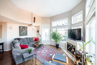 Photo 7: 410 8909 100 Street in Edmonton: Zone 15 Condo for sale : MLS®# E4199281