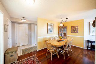 Photo 8: 410 8909 100 Street in Edmonton: Zone 15 Condo for sale : MLS®# E4199281