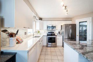 Photo 1: 410 8909 100 Street in Edmonton: Zone 15 Condo for sale : MLS®# E4199281