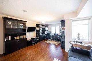 Photo 9: 410 8909 100 Street in Edmonton: Zone 15 Condo for sale : MLS®# E4199281