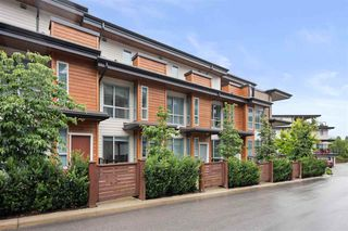 """Photo 18: 69 15775 MOUNTAIN VIEW Drive in Surrey: Grandview Surrey Townhouse for sale in """"ADREA'S GRANDVIEW"""" (South Surrey White Rock)  : MLS®# R2473356"""