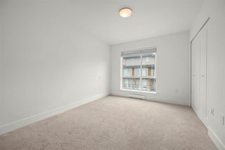 """Photo 10: 69 15775 MOUNTAIN VIEW Drive in Surrey: Grandview Surrey Townhouse for sale in """"ADREA'S GRANDVIEW"""" (South Surrey White Rock)  : MLS®# R2473356"""