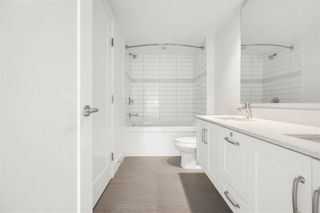 """Photo 11: 69 15775 MOUNTAIN VIEW Drive in Surrey: Grandview Surrey Townhouse for sale in """"ADREA'S GRANDVIEW"""" (South Surrey White Rock)  : MLS®# R2473356"""