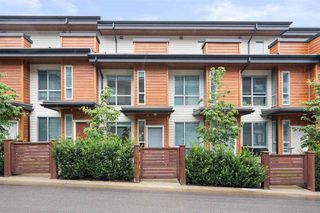 """Photo 19: 69 15775 MOUNTAIN VIEW Drive in Surrey: Grandview Surrey Townhouse for sale in """"ADREA'S GRANDVIEW"""" (South Surrey White Rock)  : MLS®# R2473356"""