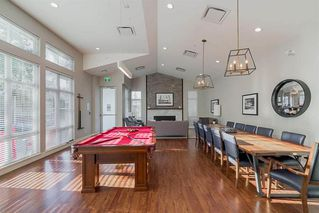 """Photo 25: 69 15775 MOUNTAIN VIEW Drive in Surrey: Grandview Surrey Townhouse for sale in """"ADREA'S GRANDVIEW"""" (South Surrey White Rock)  : MLS®# R2473356"""