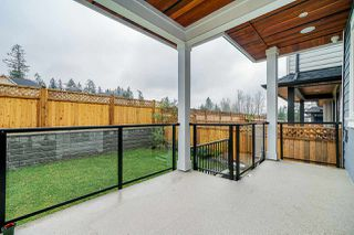 Photo 17: 2072 165 Street in Surrey: Grandview Surrey House for sale (South Surrey White Rock)  : MLS®# R2473141