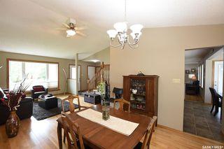 Photo 8: 1208 Lapchuk Crescent North in Regina: Lakeridge RG Residential for sale : MLS®# SK817549