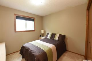 Photo 23: 1208 Lapchuk Crescent North in Regina: Lakeridge RG Residential for sale : MLS®# SK817549
