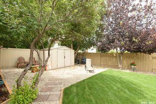 Photo 24: 1208 Lapchuk Crescent North in Regina: Lakeridge RG Residential for sale : MLS®# SK817549