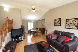 Photo 5: 1208 Lapchuk Crescent North in Regina: Lakeridge RG Residential for sale : MLS®# SK817549