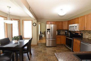 Photo 11: 1208 Lapchuk Crescent North in Regina: Lakeridge RG Residential for sale : MLS®# SK817549