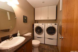 Photo 17: 1208 Lapchuk Crescent North in Regina: Lakeridge RG Residential for sale : MLS®# SK817549