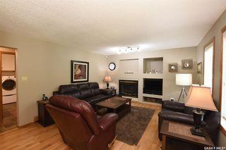 Photo 13: 1208 Lapchuk Crescent North in Regina: Lakeridge RG Residential for sale : MLS®# SK817549