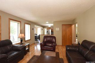 Photo 15: 1208 Lapchuk Crescent North in Regina: Lakeridge RG Residential for sale : MLS®# SK817549