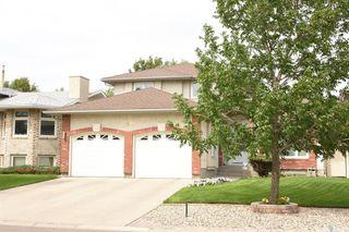 Photo 2: 1208 Lapchuk Crescent North in Regina: Lakeridge RG Residential for sale : MLS®# SK817549