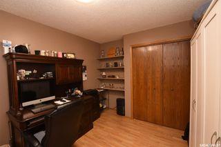 Photo 16: 1208 Lapchuk Crescent North in Regina: Lakeridge RG Residential for sale : MLS®# SK817549
