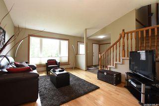 Photo 7: 1208 Lapchuk Crescent North in Regina: Lakeridge RG Residential for sale : MLS®# SK817549