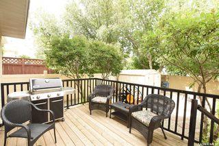 Photo 30: 1208 Lapchuk Crescent North in Regina: Lakeridge RG Residential for sale : MLS®# SK817549