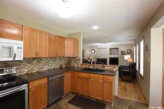 Photo 9: 1208 Lapchuk Crescent North in Regina: Lakeridge RG Residential for sale : MLS®# SK817549