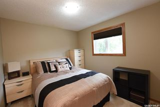 Photo 21: 1208 Lapchuk Crescent North in Regina: Lakeridge RG Residential for sale : MLS®# SK817549