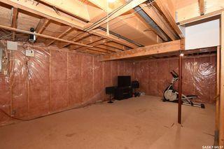 Photo 31: 1208 Lapchuk Crescent North in Regina: Lakeridge RG Residential for sale : MLS®# SK817549