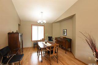 Photo 6: 1208 Lapchuk Crescent North in Regina: Lakeridge RG Residential for sale : MLS®# SK817549