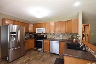 Photo 12: 1208 Lapchuk Crescent North in Regina: Lakeridge RG Residential for sale : MLS®# SK817549