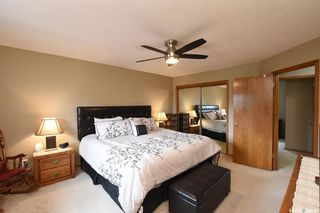 Photo 18: 1208 Lapchuk Crescent North in Regina: Lakeridge RG Residential for sale : MLS®# SK817549
