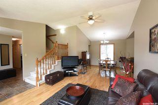 Photo 4: 1208 Lapchuk Crescent North in Regina: Lakeridge RG Residential for sale : MLS®# SK817549