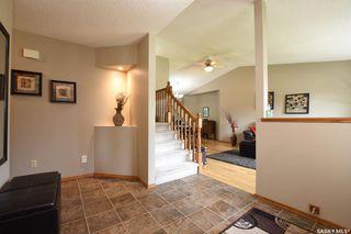 Photo 3: 1208 Lapchuk Crescent North in Regina: Lakeridge RG Residential for sale : MLS®# SK817549