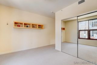 Photo 5: SAN DIEGO Apartment for rent : 2 bedrooms : 1150 J St #205