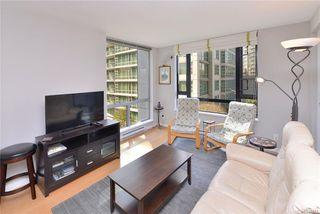 Photo 7: 310 751 Fairfield Rd in Victoria: Vi Downtown Condo for sale : MLS®# 837477
