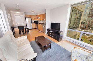 Photo 10: 310 751 Fairfield Rd in Victoria: Vi Downtown Condo for sale : MLS®# 837477