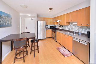 Photo 3: 310 751 Fairfield Rd in Victoria: Vi Downtown Condo for sale : MLS®# 837477