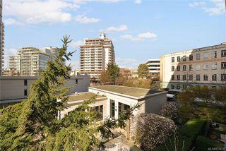 Photo 20: 310 751 Fairfield Rd in Victoria: Vi Downtown Condo for sale : MLS®# 837477